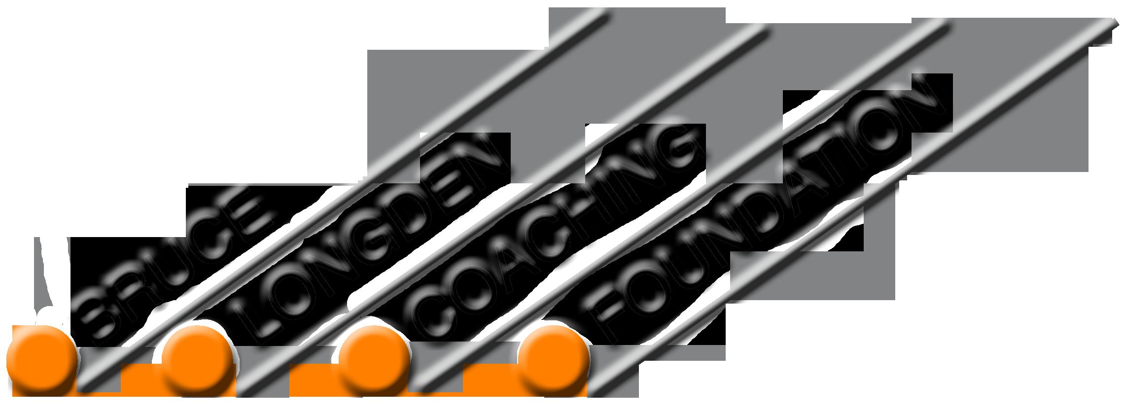 Bruce Longden Coaching Foundation